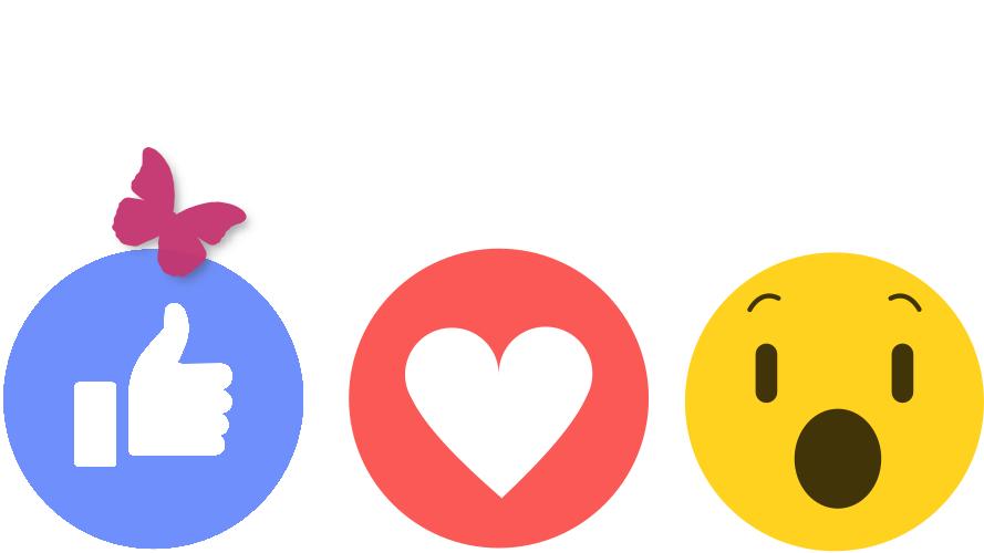 Okos Élelmiszerek Facebook