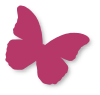 Ritmus® pillangó